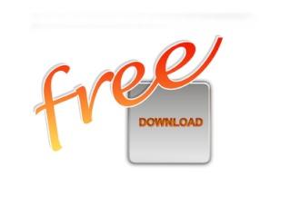 Kostenloses Downloaden von Musik und Filmen kann teuer werden Gerd_a29