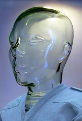 Die unsichtbaren Gedankenzäune der Menschen Manwal10