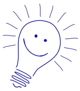 Strom im Kopf verbessert die Leistungsfähigkeit Michae10