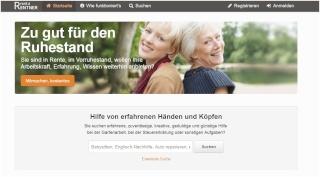 """Rent - a -  Rentner: Die """"Alten""""  kommen Rent_a10"""