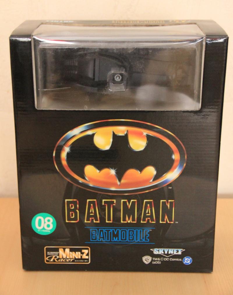 Recherche Batmobile black edition Img_4112