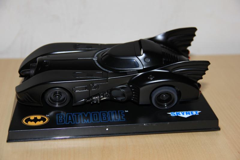 Recherche Batmobile black edition Img_4113