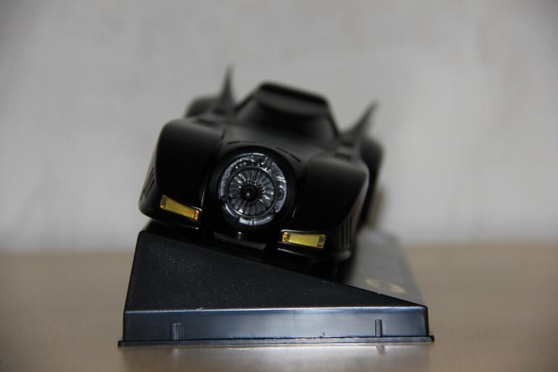 Batmobile black edition Img_4120