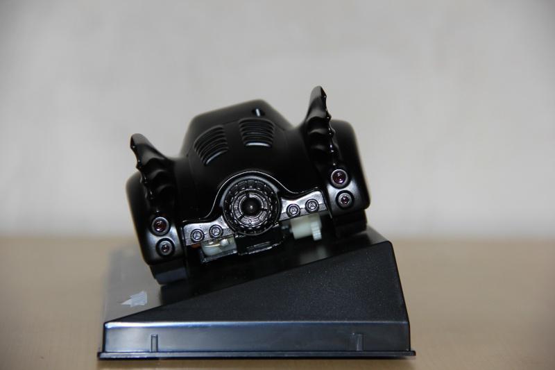Batmobile black edition Img_4121