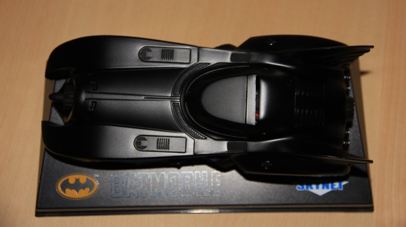 Batmobile black edition Img_4122