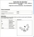 courroie - changement courroie accessoire - Page 2 110