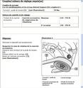 courroie - changement courroie accessoire - Page 2 210