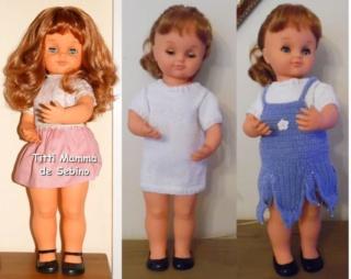 TITTI MAMMA & CIALDINO, SEBINO, poupées italiennes 02_cop11