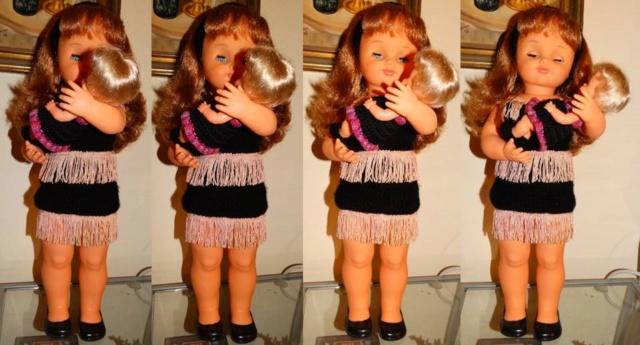 TITTI MAMMA & CIALDINO, SEBINO, poupées italiennes 04_cop12