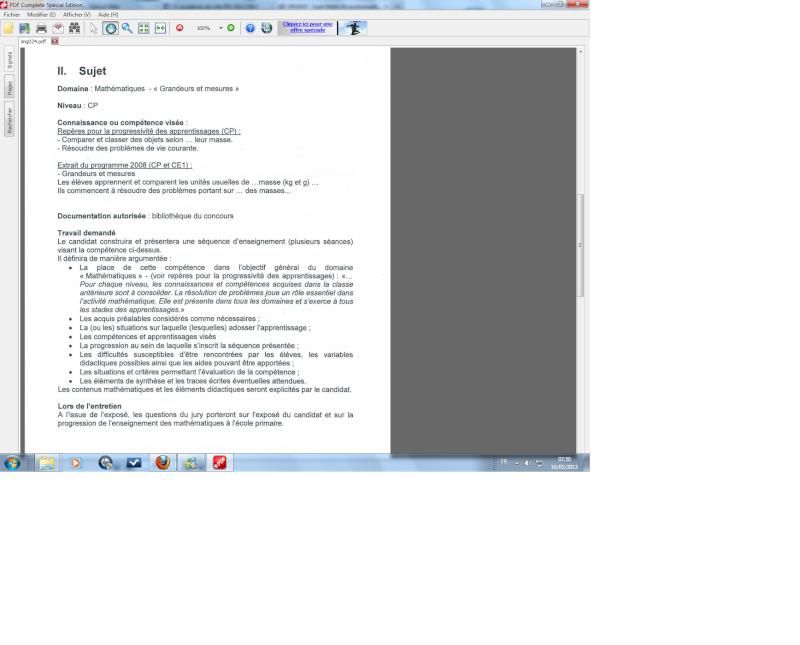 URGENT : Sujet Maths Propotionnalité - Page 2 Ima2412