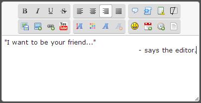 New Text Editor Untitl11