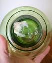 Vase Id? 0503_311