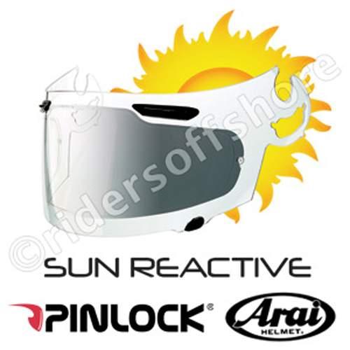 pinlock photochromique Dks05410