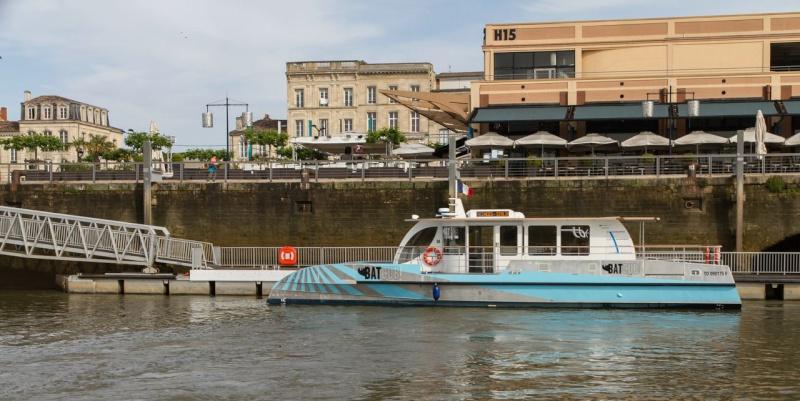 Promenade sur la Garonne Img_8613