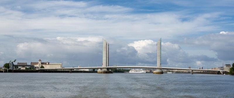 Promenade sur la Garonne Imgl0913