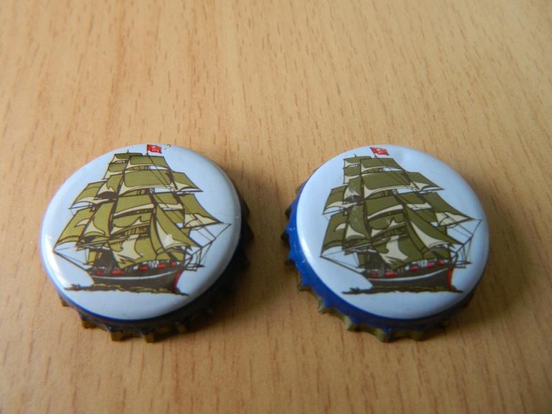 différence Piraat  Dscn5211