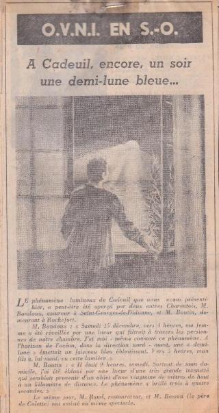 Rochefort - Samedi 15 Décembre 1968 114