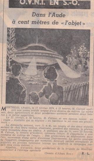 [Centralisation] - Scan de vielle revue - Page 2 310