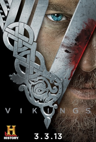 Vikings [Serie] Viking10