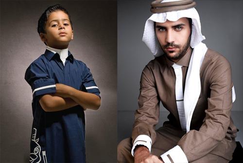 صور موديلات ثياب رجالية فخمه وجديدة 2014 12083010