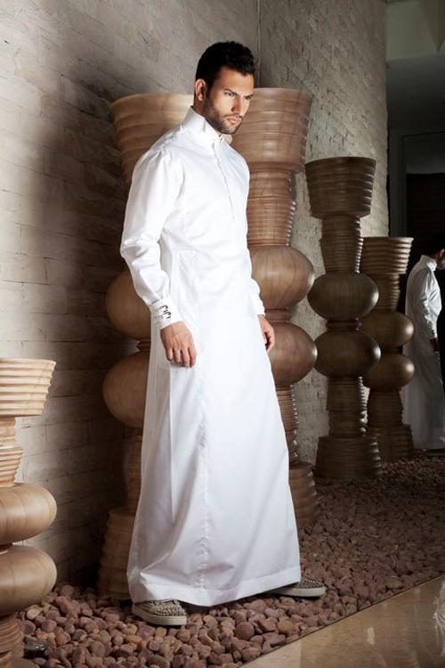 صور موديلات ثياب رجالية فخمه وجديدة 2014 12083011