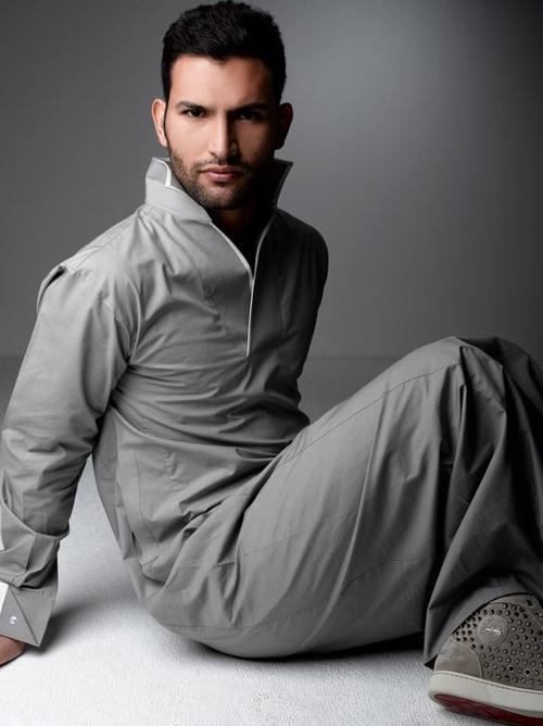 صور موديلات ثياب رجالية فخمه وجديدة 2014 12083012