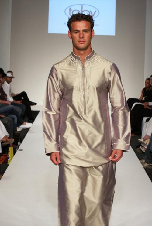 صور موديلات ثياب رجالية فخمه وجديدة 2014 12083013