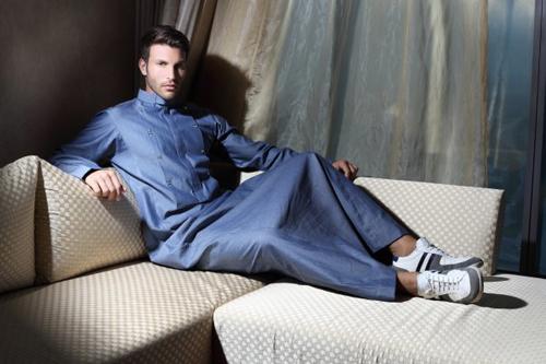 صور موديلات ثياب رجالية فخمه وجديدة 2014 12083014