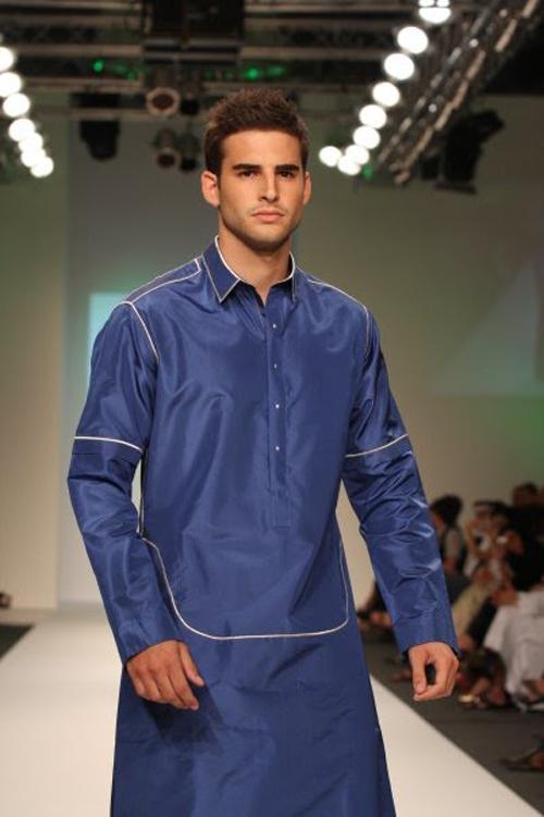 صور موديلات ثياب رجالية فخمه وجديدة 2014 12083015