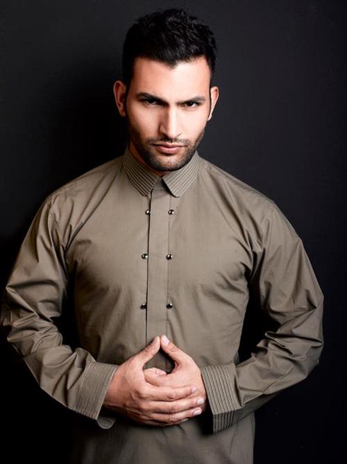 صور موديلات ثياب رجالية فخمه وجديدة 2014 12083016