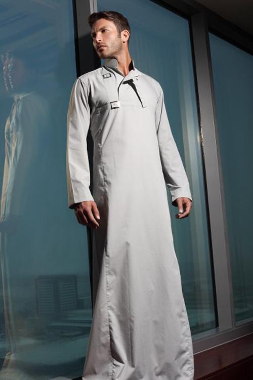 صور موديلات ثياب رجالية فخمه وجديدة 2014 12083017