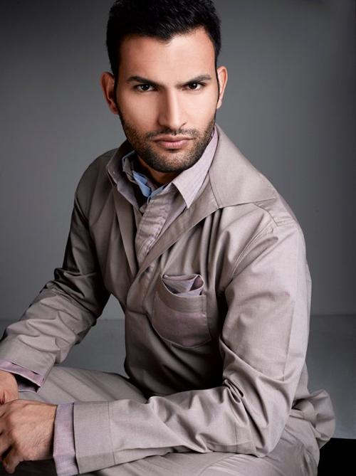 صور موديلات ثياب رجالية فخمه وجديدة 2014 12083018