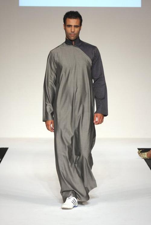 صور موديلات ثياب رجالية فخمه وجديدة 2014 12083019