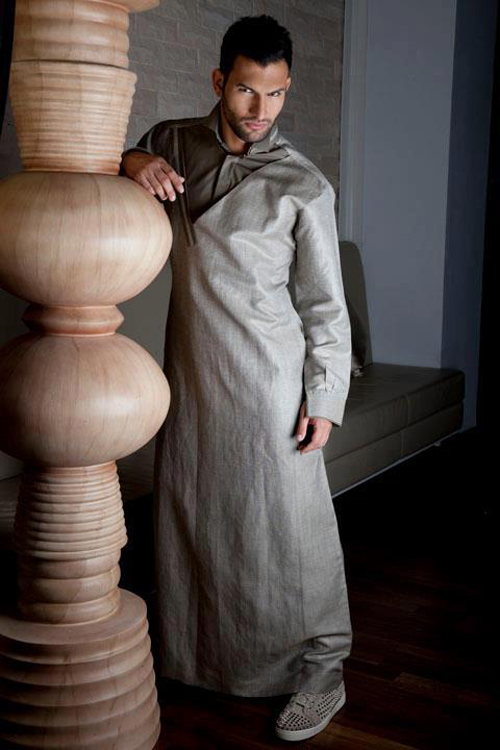 صور موديلات ثياب رجالية فخمه وجديدة 2014 12083020