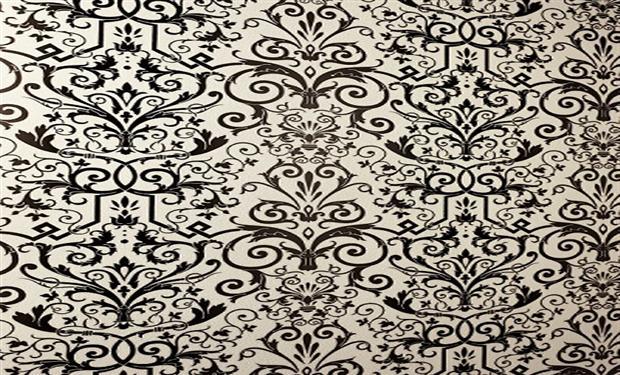 مجموعة جديدة لورق الجدران من فرساتشي Hs903410