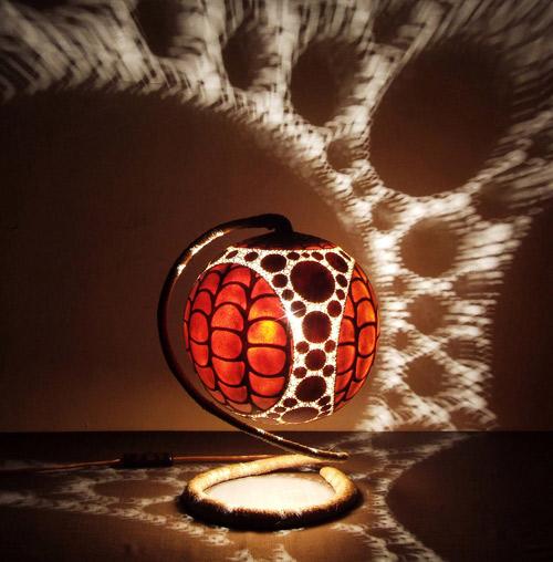 مصابيح منزلية جديدة Img_1310
