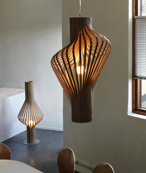 مصابيح منزلية جديدة Img_1311