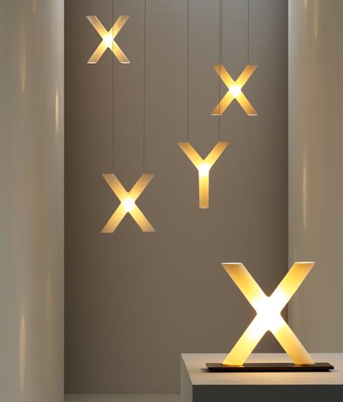 مصابيح منزلية جديدة Img_1312