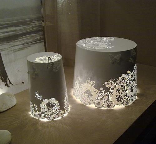 مصابيح منزلية جديدة Img_1313