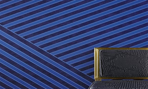مجموعة جديدة لورق الجدران من فرساتشي Nn203310