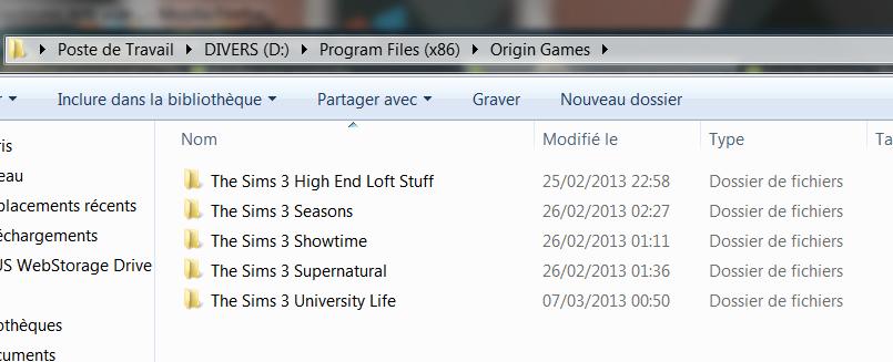 Dossier Electronic Arts vide .. Sans_t13