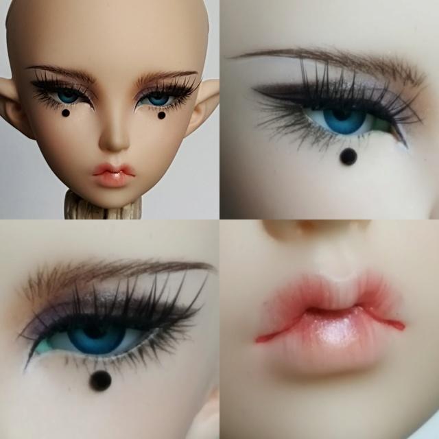 [Vente] RSD Fir~RingDoll Lisa~OOAK Heads [Remise LDoll OK] Img_2015