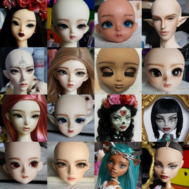 [Commissions]SnowingCreations - Faceup-Modifications [OPEN] Img_2018