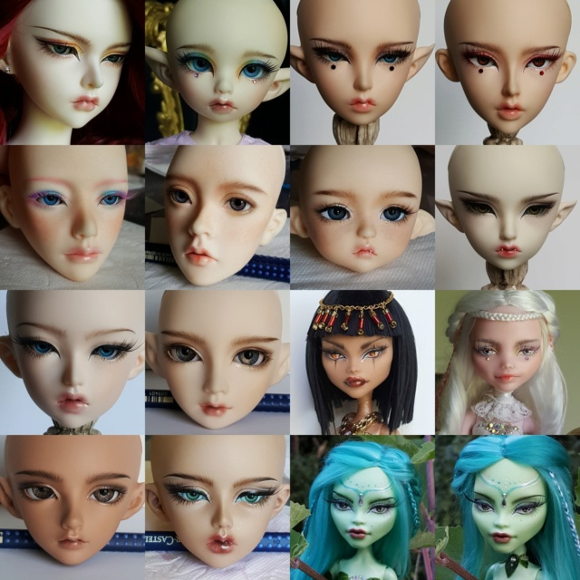 [Commissions]SnowingCreations - Faceup-Modifications [OPEN] Img_2019