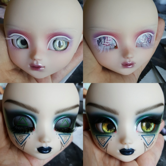 [Commissions]SnowingCreations - Faceup-Modifications [OPEN] Img_2031