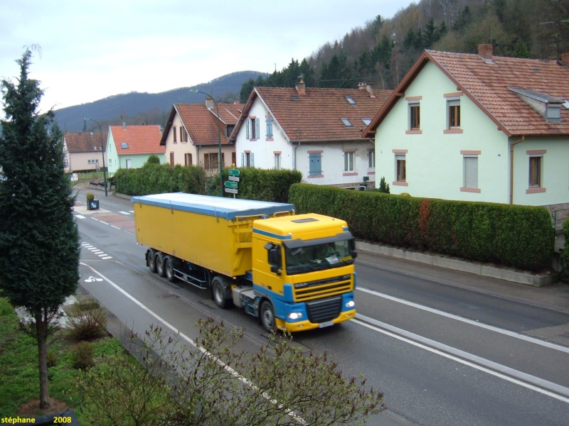 CFA Transports (Brazey en Plaine, 21) - Page 3 02411