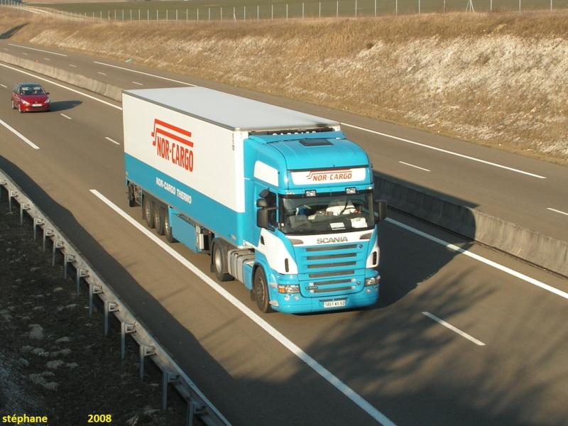 Bring (ex Nor Cargo et Frigoscandia) - Page 3 13910