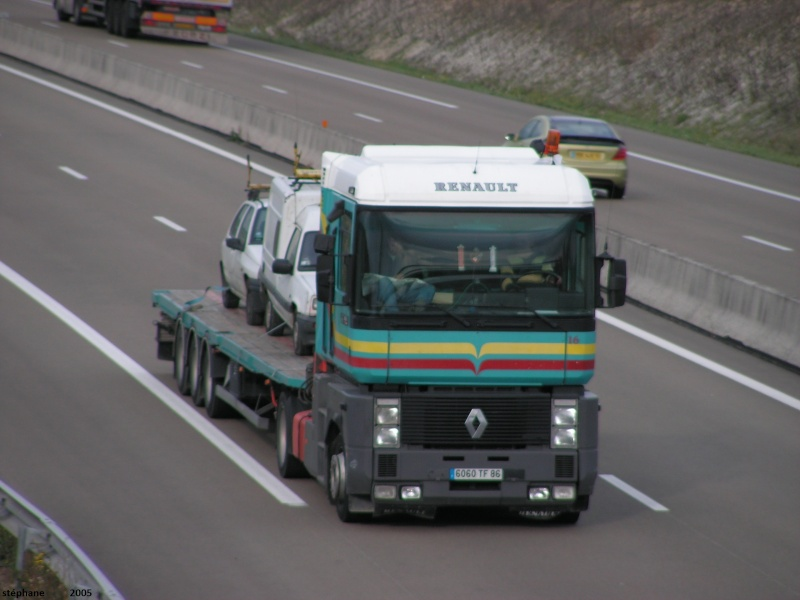 Martin (Civray 86) Camio100