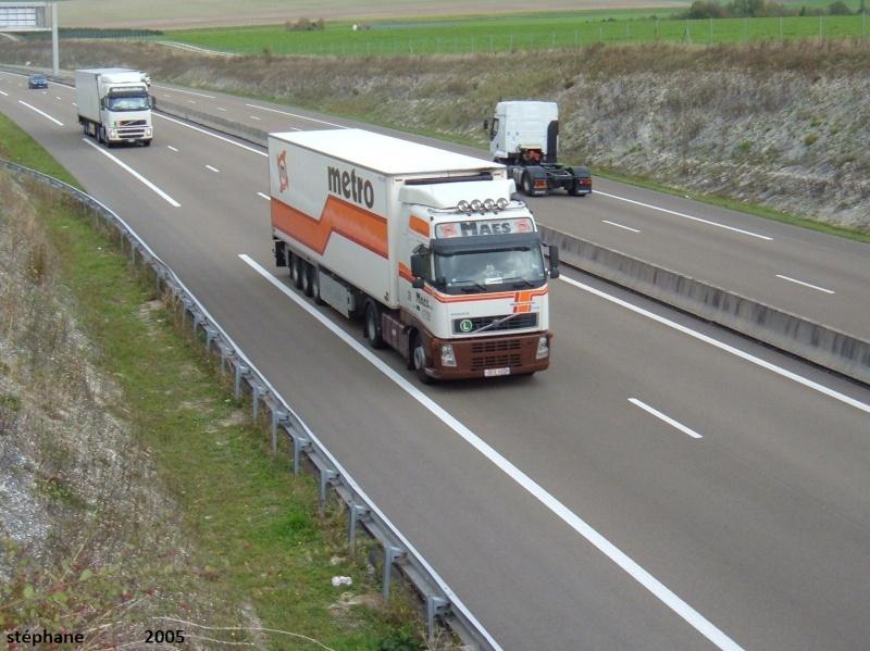 Norbert Maes (Lichtervelde) Dscf1428