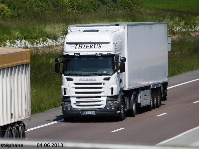 Thierus (Villiers en Lieu) (52) Le_04106